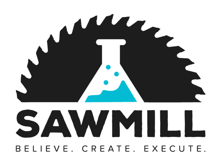 Press Release- $89K awarded to Sawmill Rural Business Center