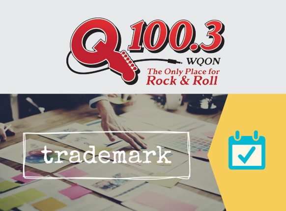 Northern Focus with Q100